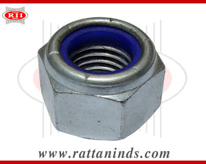 Wing Nut manufacturers exporters india