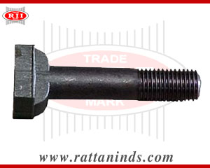 T Slot Bolt hot forgings t bolts manufacturers in india forged tbolt exporters india punjab ludhiana