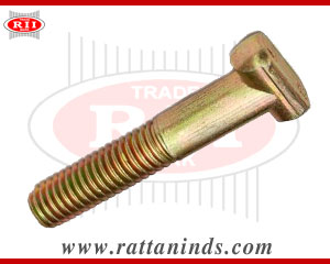 Scaffolding T Bolt hot forgings t bolts manufacturers in india forged tbolt exporters india punjab ludhiana