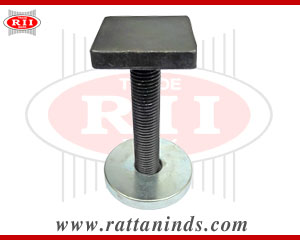 square head T Bolt hot forgings t bolts manufacturers in india forged tbolt exporters india punjab ludhiana