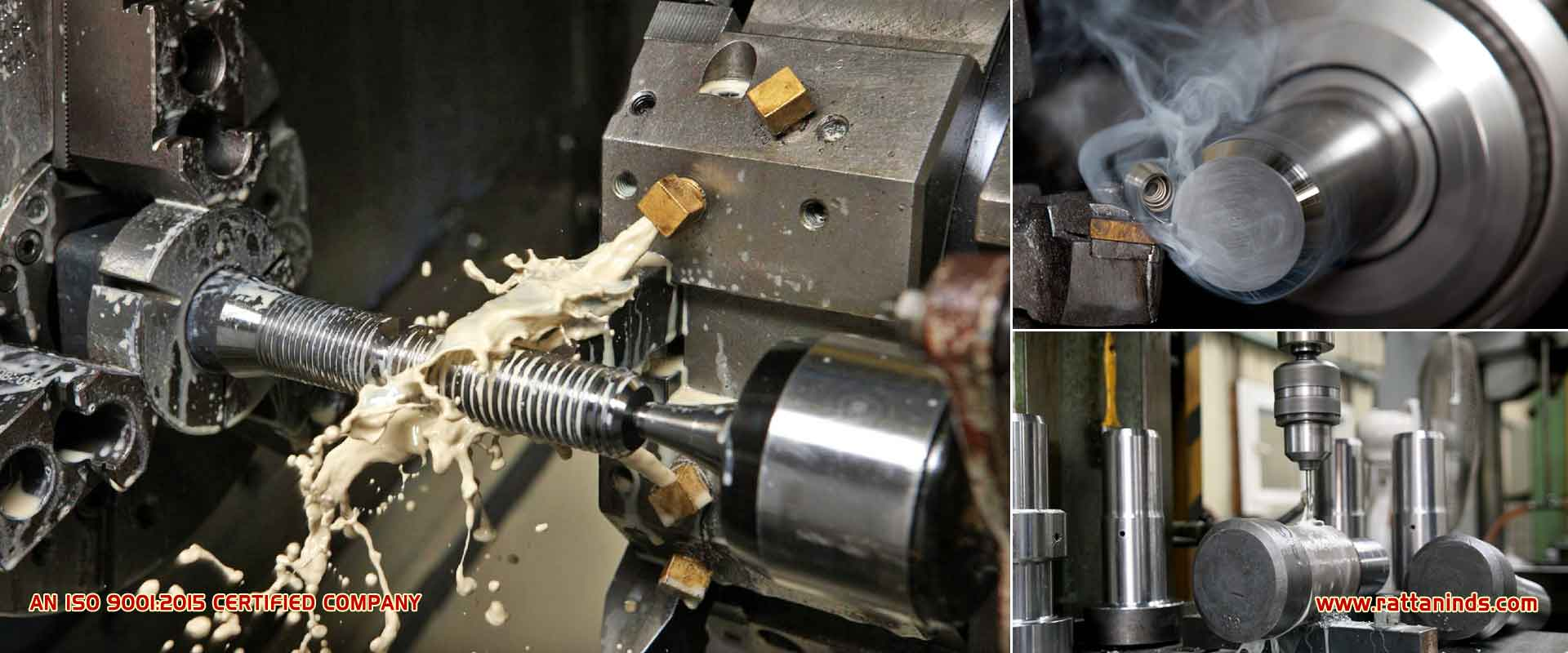 forged scaffolding forging coupler parts scaffold components manufacturers in india punjab ludhiana