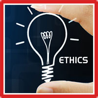 Ethics Rattan Industries India